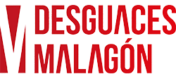Desguaces Juan Malagón